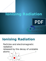 17-ionisingradiation-110318193857-phpapp02.pptx