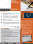 Effective Technical Report Writing 06 - 07 November 2016 Doha, Qatar