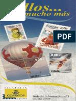 Nº-1. 2005-Otoño