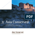 asia conserved.pdf