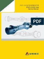 ZFAP410DK SERVICE MANUAL.pdf