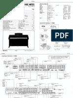 KR-4500_SERVICE_NOTES.pdf