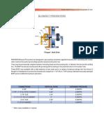 final3.pdf