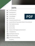 HSIB - Annual Report 2014
