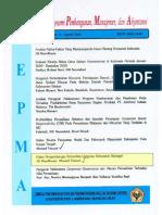 3 Kajian pengembangan balangan.pdf
