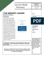 ServantLeader.autry.ebs