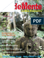 Revista Verde Mente 193