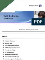 20090219_WLAN 3.x Training