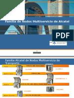 ALCATELNodo1