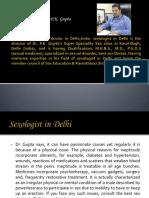 Sex Doctor in Delhi|Sexologist in Delhi|Impotence Treatments Specialist Clinic Center in Delhi Ncr