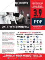 MWRCLegislativeMailer5.pdf