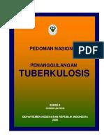 Buku Pedoman Nasional