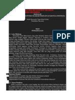 MAKALAH PANCASILA DALAM KONTEKS SEJARAH PERJUANGAN BANGSA INDONESIA#3.docx