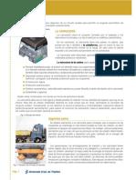 libro_mecanica 8.pdf