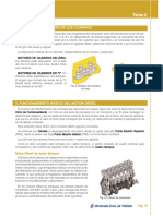 libro_mecanica 20.pdf