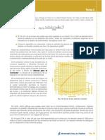 libro_mecanica 24.pdf