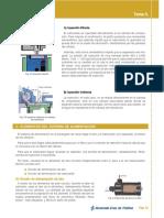 libro_mecanica 28.pdf