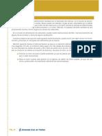 libro_mecanica 35.pdf