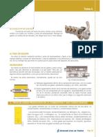 libro_mecanica 38.pdf