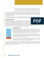 libro_mecanica 39.pdf