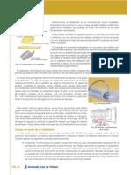 libro_mecanica 41.pdf