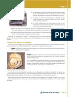 libro_mecanica 42.pdf