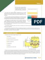 libro_mecanica 47.pdf