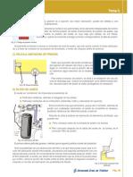libro_mecanica 49.pdf