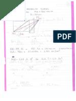 Estruturas Especiais Leonardo Alexandre 2015 Matéria Toda (3).pdf