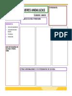 FEBRERO- MARZO_MUJERES ANDALUZAS.pdf