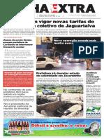 Folha Extra 1505