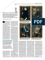 articulo_14_4_2012