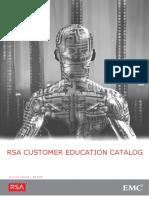 h12172 Ds Rsa Education Services Catalog