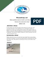 mouse-trap-car-1-4
