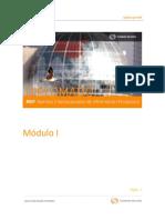 PDF Modulo1