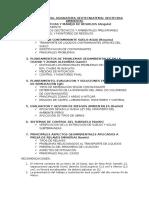 TRABAJO VAGACIONAL 2016 GEOTECNIA.docx