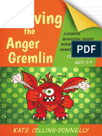 1849054932Gremlin (1).pdf