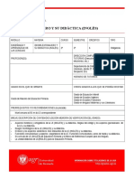 Guia Docente_Idioma Extranjero y Su Didactica_INGLES_Primaria (1)