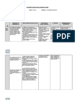 PLANIF ED TECONOLÓGICA  4° básico.doc