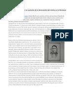 Alfredo Collado Martel1_web