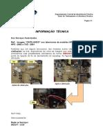 TVC-26.pdf