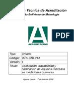 calificación y trasabilidad de equipos pdf4