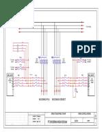wiring tenaga panel ats amf VCB Panel Wiring Diagram