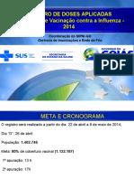 apresent.-registro-influenza-2014.pdf