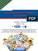 aula_2_2012_analisando_situacao.pdf