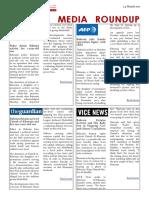 ROUNDUP  14 Mar 2.pdf
