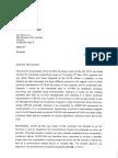 Pogodba med Alpino in Admetanom