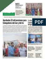 Periodico Ciudad Mcy - Edicion Digital (5)