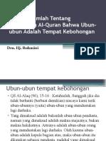 UBUN_UBUN (2)