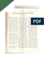 Money laundering and FDI.pdf